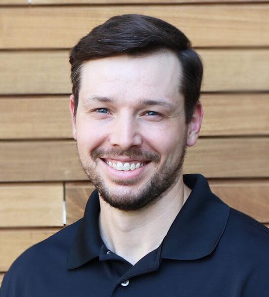 AJ (Andrew) Kimmich
