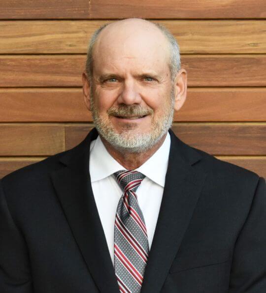 Douglas Hartzler, MD