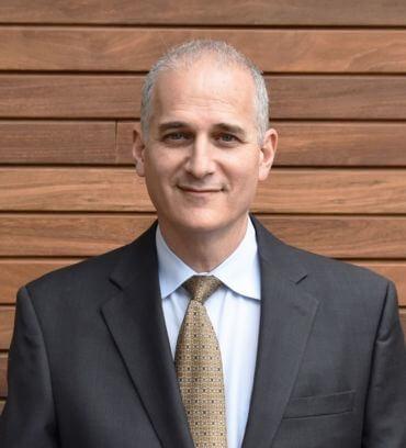 E. Scott Frankel, MD
