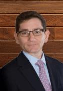 Eric Novack, MD