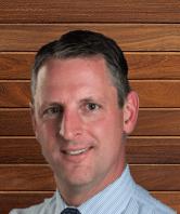 Matthew Hansen, MD
