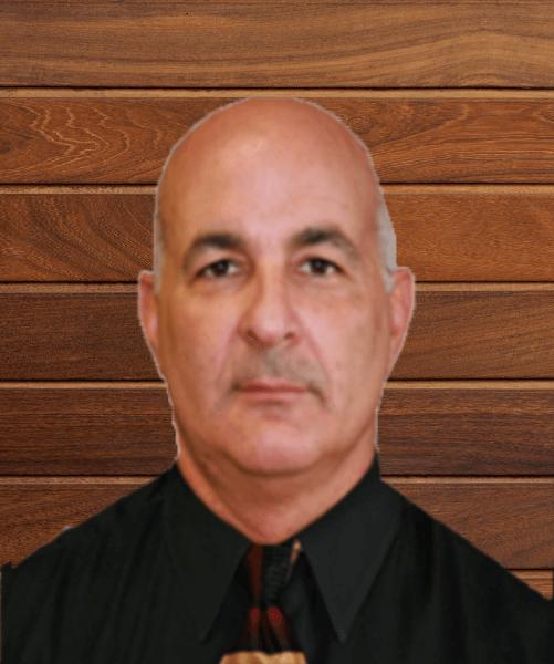 Michael Hayman, MD