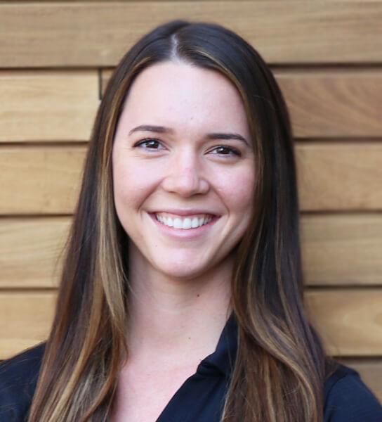 Michelle Unruh