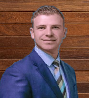 Scott-Evans-MD