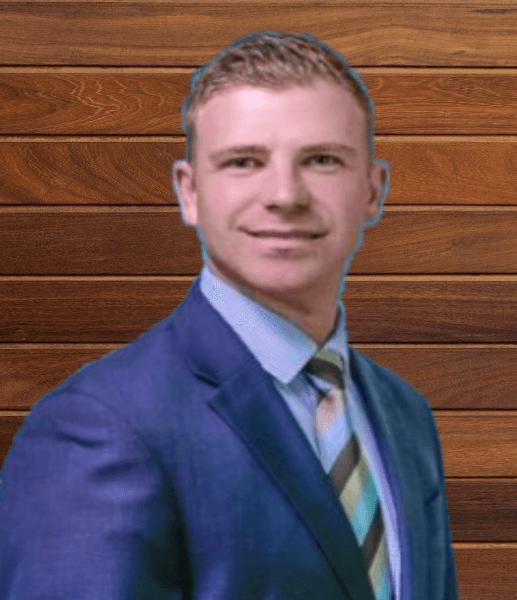 Scott Evans, MD
