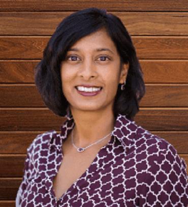 Vimala-Ramachandran-MD