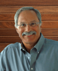 Vincent Russo, MD