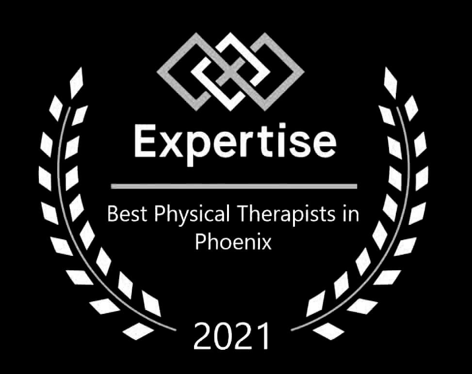 Expertise Award Logo 2021 (Therapy Performance Website)