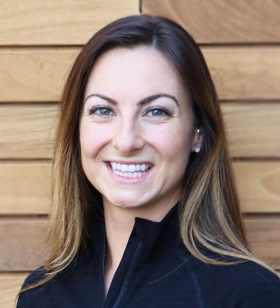 Gina Giuliano