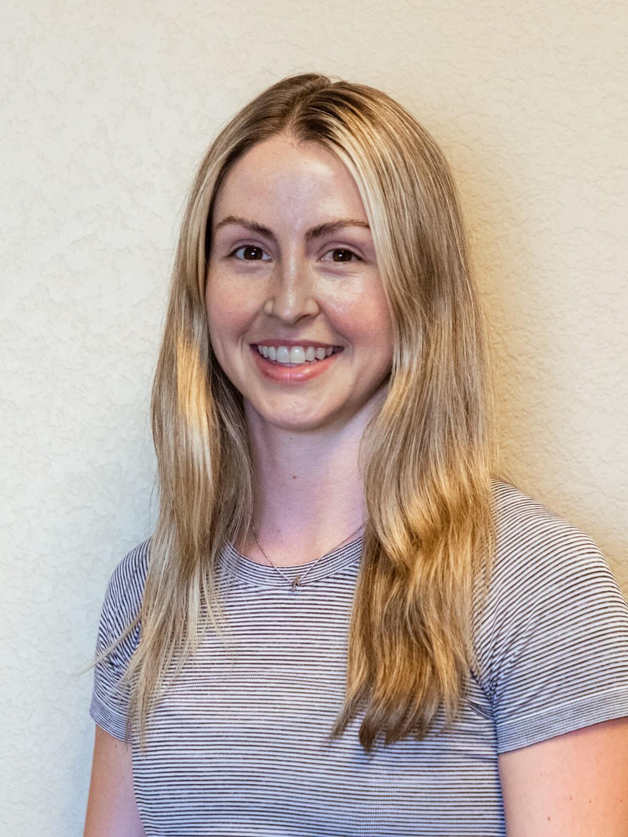 Kristiana Warth