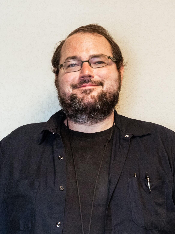 Nathan A. Domino